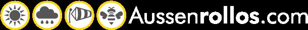 Aussenrollos.com Logo